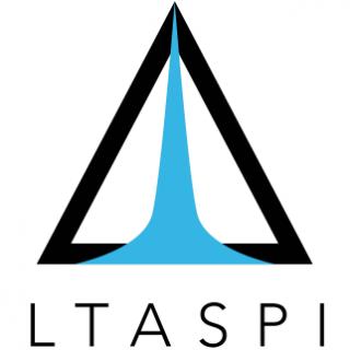 Apache DeltaSpike Logo